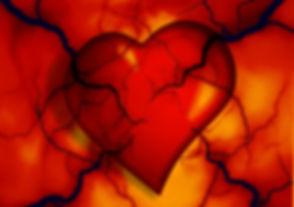 heart-2372134_1920.jpg