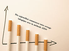 cigarettes-2142848_1920_edited.jpg