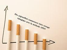 cigarettes-2142848_1920_edited.jpg