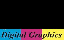 pixel vector .png