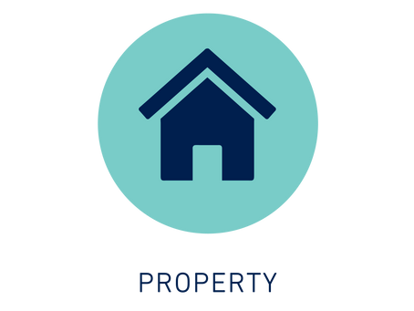 Australian Housing market in review