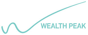 Wealth Peak_Logo_RGB ex Fin Advice.jpg