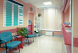 specialist_cleaning_services_for_all_sta