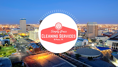 Cleaning Services in El Paso, TX