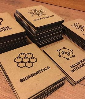 circular-design-flashcards.jpg
