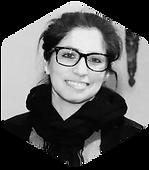 Veronica Molina.png