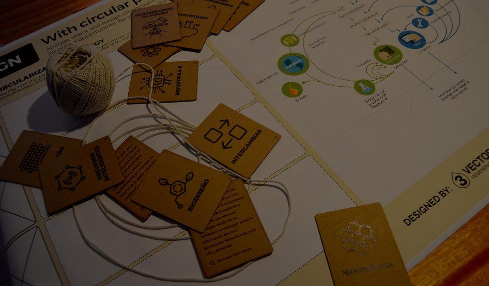 circular-design-thinking-background-v5.j