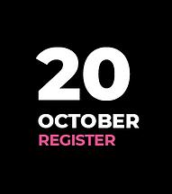 date register.png