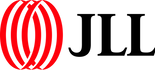1280px-JLL_logo.png.png