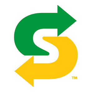 Subway-LOGO_v2-1K.jpg