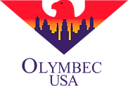 Olymbec USA Logo 2012.png