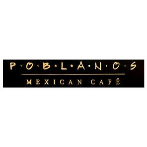 Poblano's Logo-1K.jpg