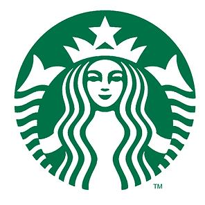Starbucks-LOGO-1K.png