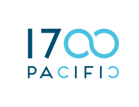 1700 Pacific New Logo_2017-01.png