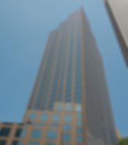BuildingNW_HDR1.png