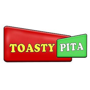 Toasty_Pita-LOGO-1k.jpg