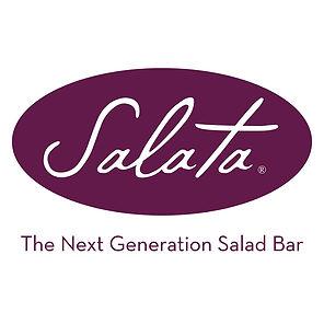 Salata Logo-1K.jpg