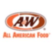 A&W Logo-1K.jpg