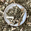 Thumbnail: Minty Moringa Tea