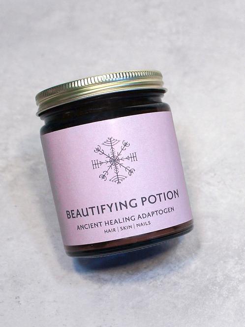 Beautifying Potion