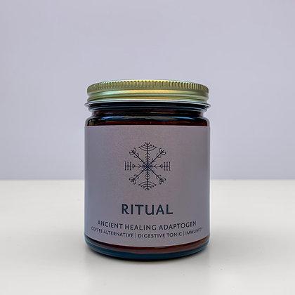 Ritual | Adaptogen