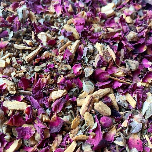 Tantra Tea