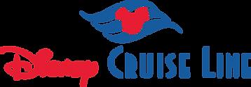 PinClipart.com_disney-cruise-logo-clip_1194868.png