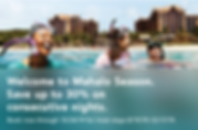 Aulani fall winter offer 2019.png