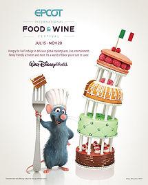 WDW_FY21_Intl Food & Wine_TAS_Web Page_1