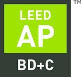 leed-bd+C_cmyk.jpg