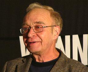 Kurt Wünsch