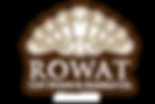 rowat_logo.png