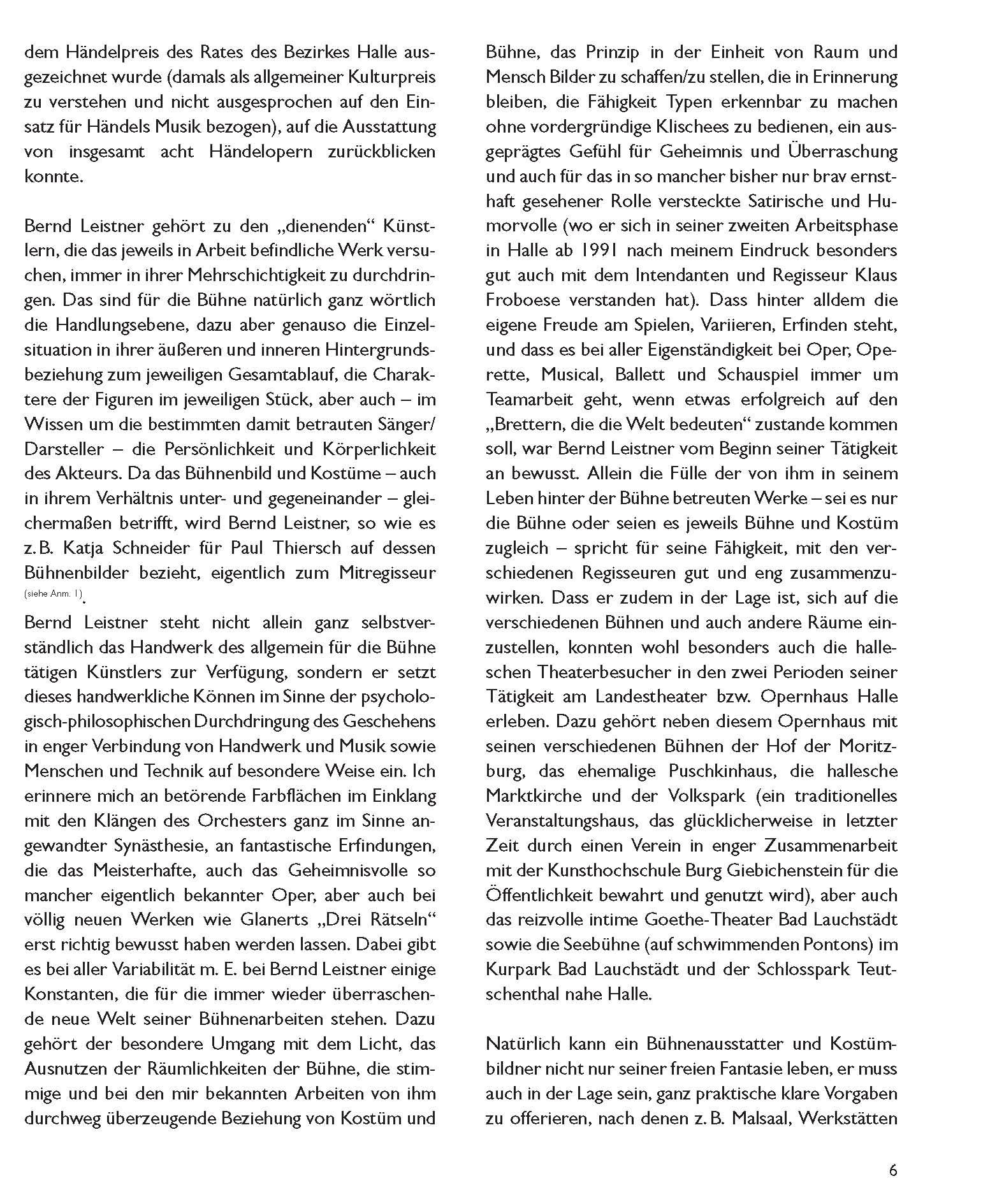 Atlas 1_Seite_06