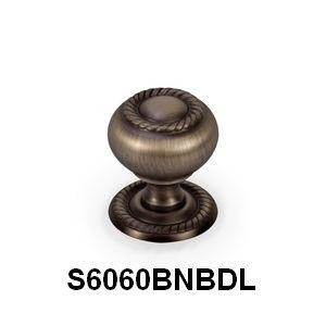 300_S6060BNBDL.jpg