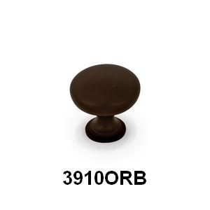 300_3910-ORB.jpg
