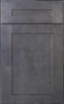 metro-grey-door-u34641.png