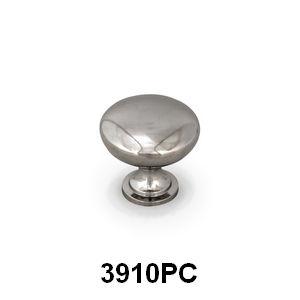 300_3910-PC.jpg
