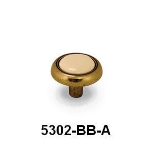 300_5302-BB-A.jpg