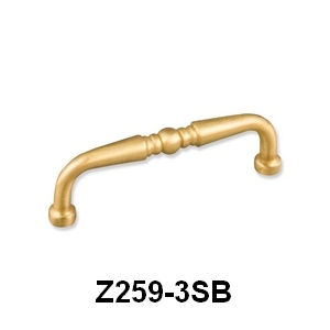 300_Z259-3SB.jpg
