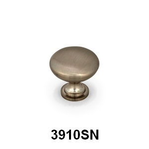 300_3910-SN.jpg