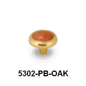 300_5302-PB-OAK.jpg