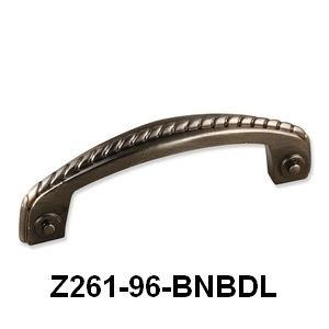 300_Z261-96-BNBDL.jpg