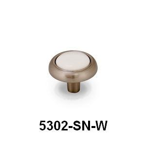300_5302-SN-W.jpg