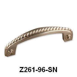 300_Z261-96-SN.jpg