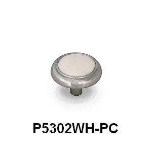 300_P5302WH-PC.jpg
