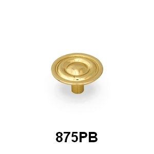 300_875-PB.jpg