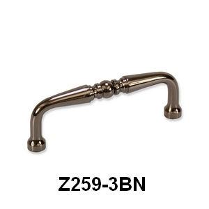 300_Z259-3BN.jpg