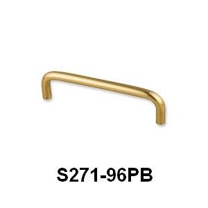 300_S271-96PB.jpg