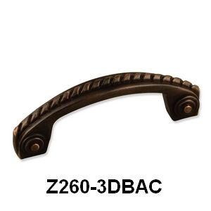 300_Z260-3DBAC.jpg