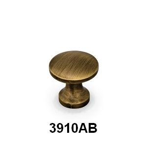 300_3915-AB.jpg